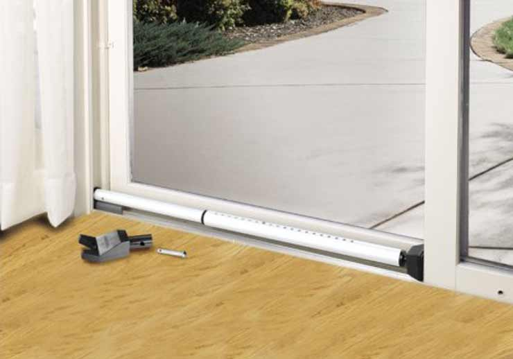 Best Patio Door Lock Comparison An Inexpensive Method To