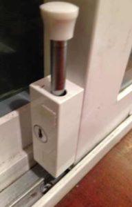 Best Patio Door Lock Comparison An Inexpensive Method To